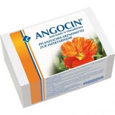 ANGOCIN Anti Infekt N Filmtabletten 500 St