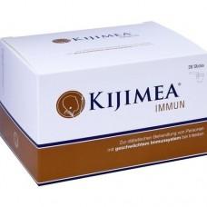 KIJIMEA Immun Pulver 28 St
