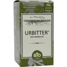 URBITTER Bio Granulat Pandalis 40 g