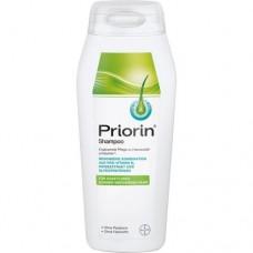 PRIORIN Shampoo f.kraftlos.dünner werdendes Haar 200 ml