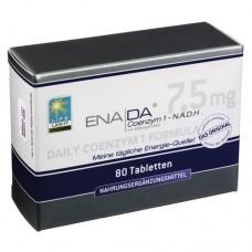 ENADA Tabletten 80 St