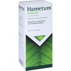 HAMETUM Extrakt 250 ml