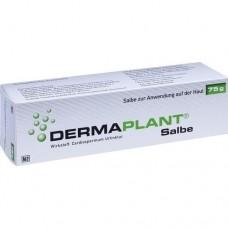 DERMAPLANT Salbe 75 g