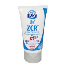 ZCR ZincCream 50 g