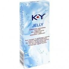 K Y Jelly 50 ml