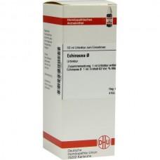 Echinacea (HAB) URT 50 ML