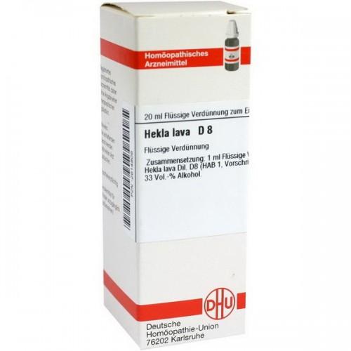 Ciprofloxacin Reviews Ratings at m