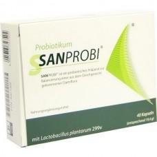 Sanprobi 40 ST